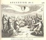 Histoire du Vieux et du Nouveau Testament. Paris, 1752.