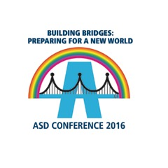 Building Bridges: Preparing For a New World (2016 Autism Conference)