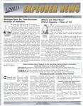 Explorer News August 2000