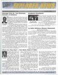 Explorer News December 2000