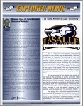 Explorer News February 2004