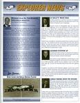 Explorer News September 2004