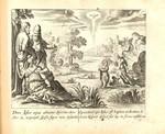 La Sainte Bible : contenant le Vieil et le Nouveau Testament. Paris, 1703