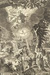 Historiæ Biblicæ Veteris et Novi Testamenti. Augsburg, Germany [ca. 1757]