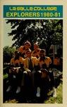 La Salle College Explorers 1980-81
