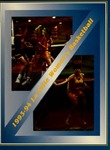 La Salle Women's Basketball 1993-94