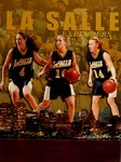 La Salle Explorers Women's Basketball 2002-2003