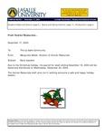 Campus News December 17, 2004