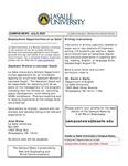 Campus News July 9, 2004