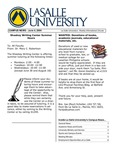 Campus News June 4, 2004