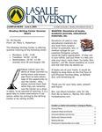 Campus News June 4, 2004
