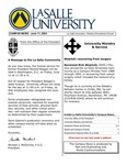 Campus News June 11, 2004