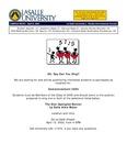 Campus News April 8, 2005