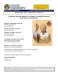Campus News August 5, 2005