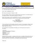 Campus News August 30, 2005