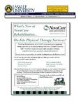Campus News December 22, 2005