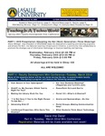 Campus News February 18, 2005
