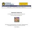 Campus News July 1, 2005