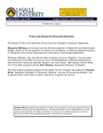 Campus News July 8, 2005