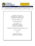 Campus News July 15, 2005