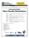 Campus News July 22, 2005