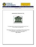 Campus News June 3, 2005