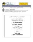 Campus News June 10, 2005