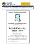 Campus News November 4, 2005