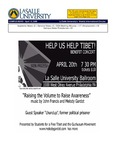 Campus News April 13, 2006