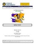 Campus News April 21, 2006