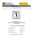 Campus News April 28, 2006