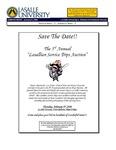 Campus News January 6, 2006