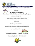 Campus News July 7, 2006