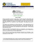 Campus News June 16, 2006