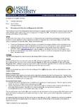 Campus News June 23, 2006