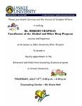 Campus News June 30, 2006
