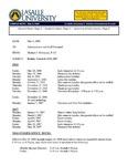 Campus News May 5, 2006