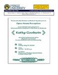 Campus News May 12, 2006