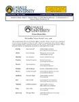 Campus News May 19, 2006
