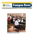 Campus News December 7, 2007