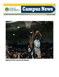 Campus News February 1, 2008