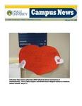 Campus News February 15, 2008