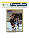 Campus News February 22, 2008