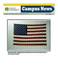 Campus News July 2, 2008