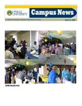 Campus News March 14, 2008