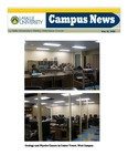 Campus News May 30, 2008