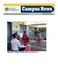 Campus News September 26, 2008