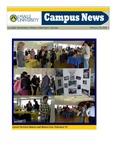 Campus News February 20, 2009