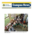 Campus News July 16, 2009