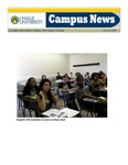Campus News July 30, 2009
